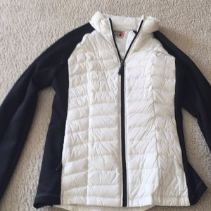 32 Degrees Ultra light down jacket size m